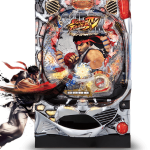 super_street_fighter4credition390ver