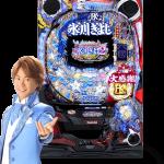 cr_hikawa-kiyosi2_nh