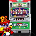 happy_juggler_v2