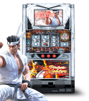 pachislot_virtua_fighter