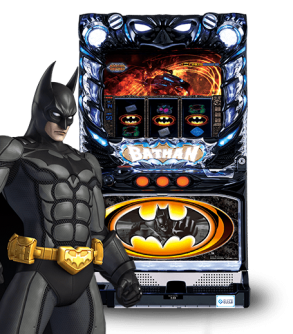 slot_batman