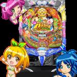 cr_gingira_paradise_jounetsu_carnival_99