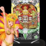 cr_gingira_paradise_jyounetsu_carnival399