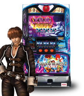 slot_shadow_hearts2