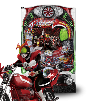 cr_kamen_rider_full_throttle