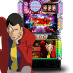 slot_lupin3_roialroad