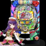 CR乙女フェスティバルL9ZY2